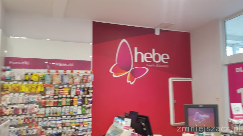 hebe2 (1)